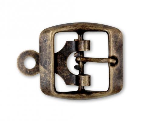 catálogo de hierro y latón FABRICANTES