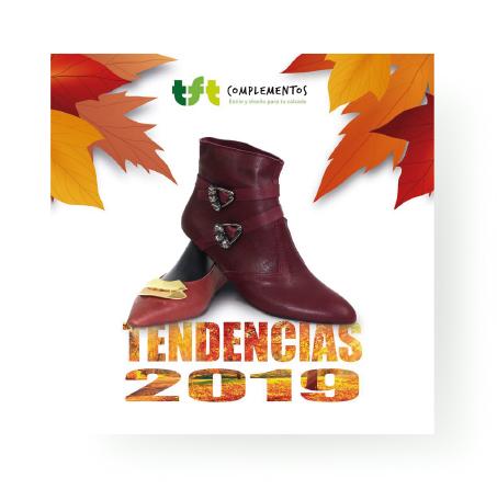 TENDENCIAS_CALZADO_INVIERNO_COMPLEMENTOS
