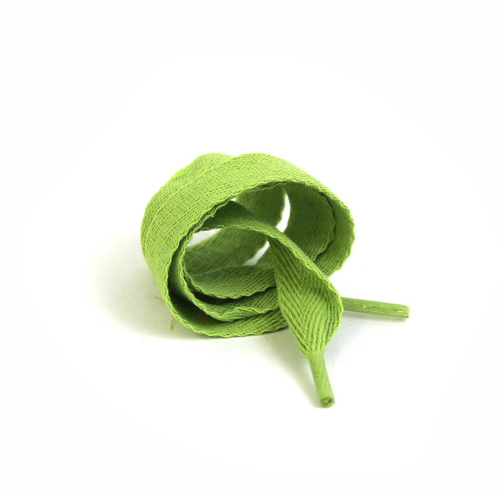 cordon verde DIRBUIDOR Y EXPORTADOR