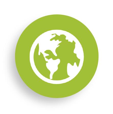 presencia_global micro park