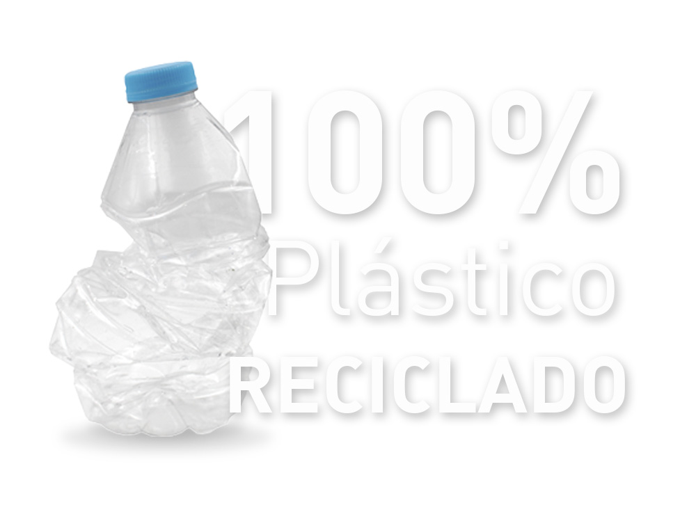 ELÁSTICOS RECICLADOS_ELASTICS_RECYCLED_FOR_FOOTWEAR_TFT_COMPLEMENTOS