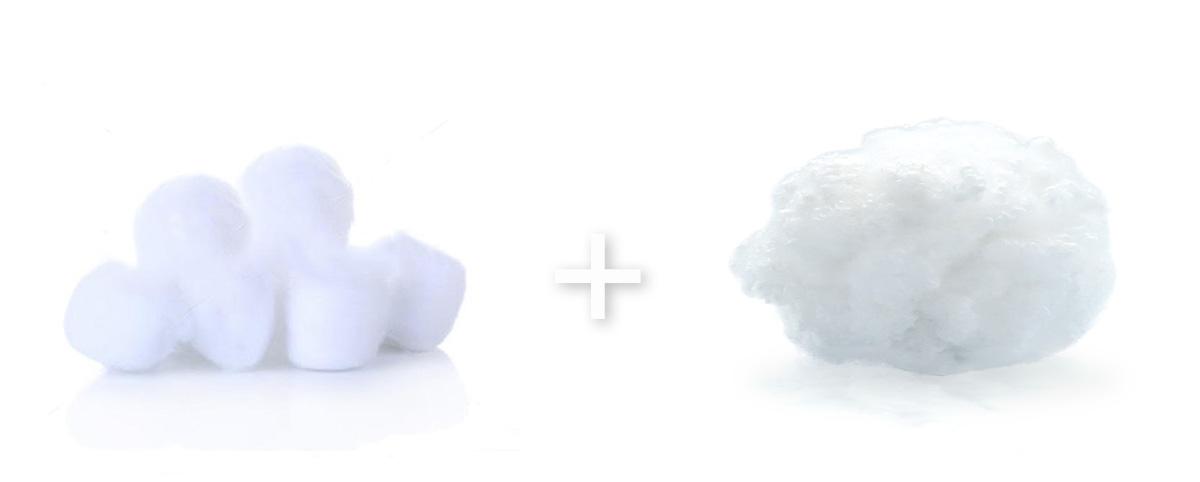 elásticos_compuestos_con_algodón_y_poliéster_reciclado