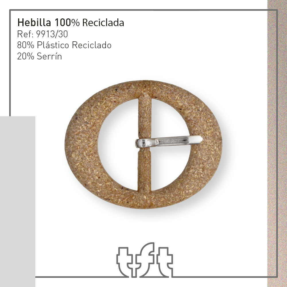 HEBILLA_RECICLADA_RECYCLED_BUCKLE_TFT_COMPLEMENTOS_CALZADO